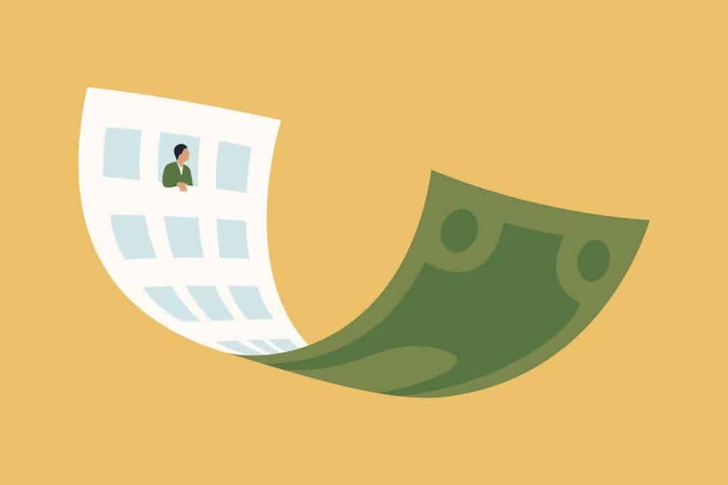 refinansiere boliglån